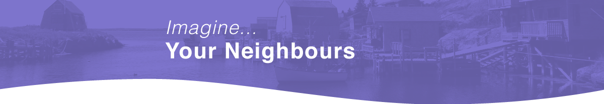 lunenburg district banner neighbours